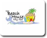The Beach House Day Spa